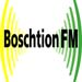 Boschtion FM